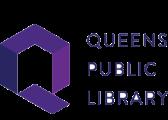 Queens Public Library